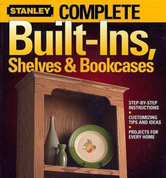 Complete Built-ins