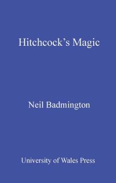 Hitchcock's Magic