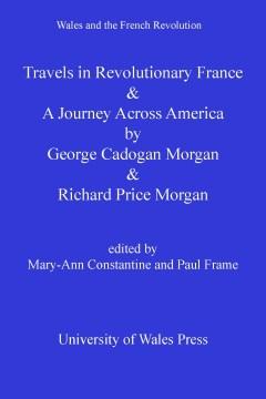 Travels in Revolutionary France
