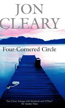 Four-cornered Circle