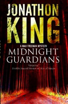 Midnight Guardians