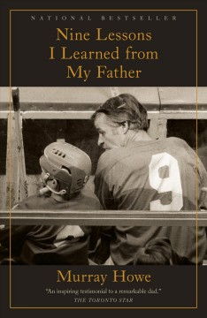 Nine Lessons I Learned From My Father