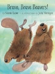 Bravo, Brave Beavers