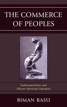 The Commerce of Peoples