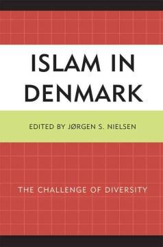 Islam in Denmark