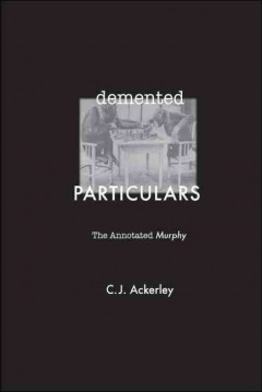 Demented Particulars