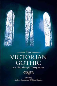 The Victorian Gothic