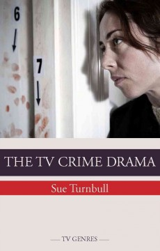 The TV Crime Drama