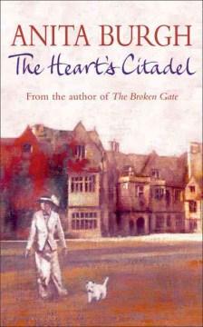 The Heart's Citadel