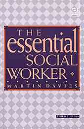 The Essential Social Worker