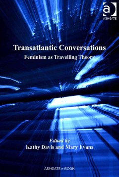 Transatlantic Conversations