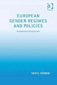 European Gender Regimes and Policies