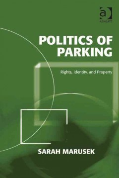 Politics of Parking