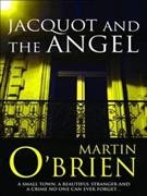 Jacquot and the Angel