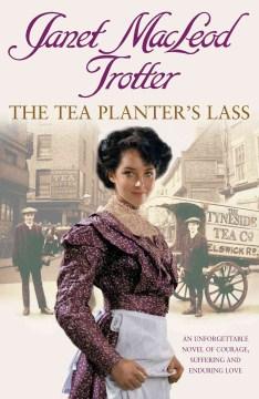 The Tea Planter's Lass