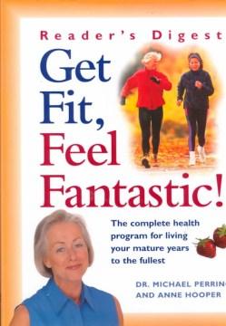 Get Fit, Feel Fantastic