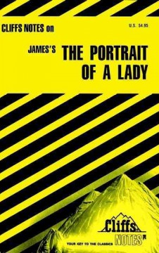 Henry James's The Portrait of A Lady