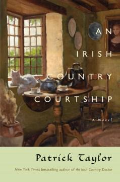 An Irish Country Courtship