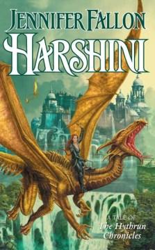 Harshin