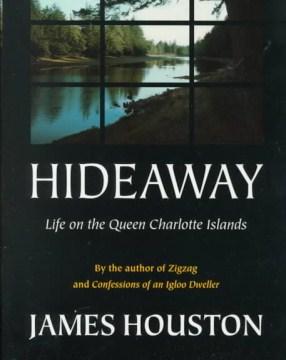 Hideway
