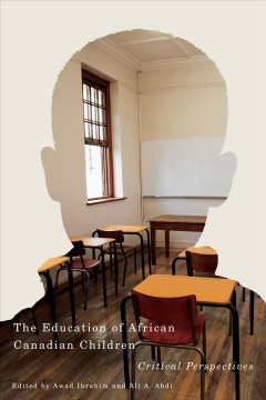 The Education of African Canadian Children