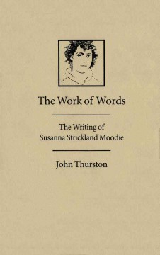 The Work of Words