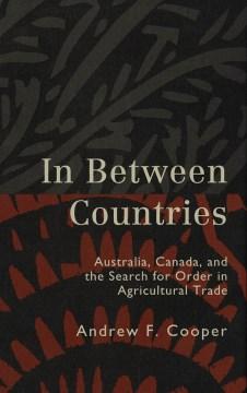 In Between Countries