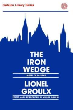 The Iron Wedge