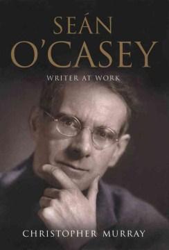 Seâan O'Casey