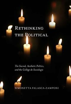 Rethinking the Political
