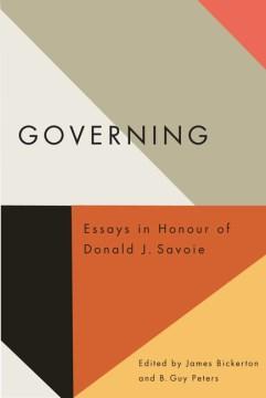 Governing