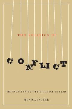 The Politics of Conflict