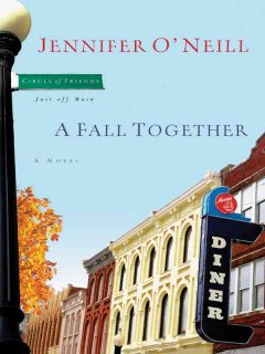 Fall Together, A