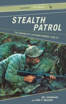 Stealth Patrol