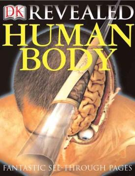 Human Body Revealed