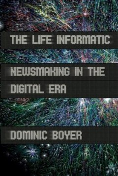 The Life Informatic