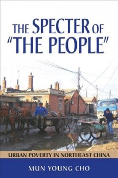 "The Specter of ""the People"""