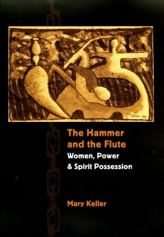 The Hammer and the Flute