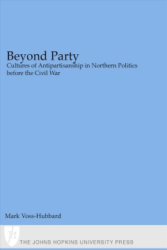 Beyond Party