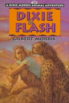 Dixie & Flash
