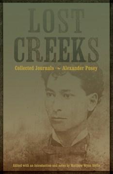 Lost Creeks