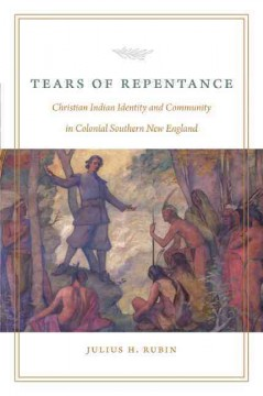 Tears of Repentance