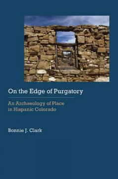 On the Edge of Purgatory