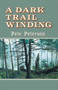 A Dark Trail Winding