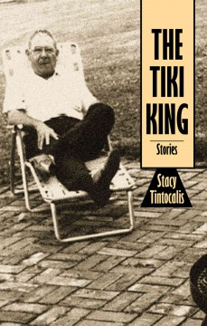 The Tiki King