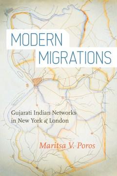 Modern Migrations