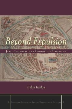 Beyond Expulsion