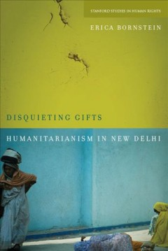 Disquieting Gifts