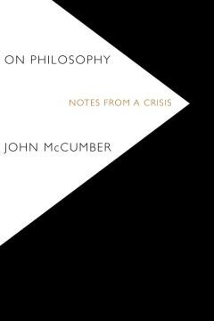 On Philosophy