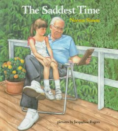 The Saddest Time